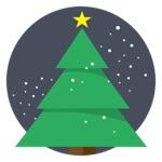Рождественские скидки в App Store! 7 лучших скидок на игры
