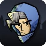 Antihero — Digital Board Game. Обзор любопытной стратегии