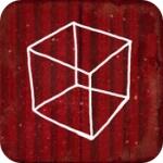 Cube Escape — серия бесплатных квестов! Побег из комнаты