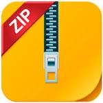 Архиватор для iOS. Как создать и открыть архив?