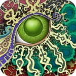 Gorogoa на iPad. Необычная головоломка — лучшее начало года