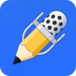 Обзор Notability на iPad и iPhone. Альтернатива стандартным заметкам