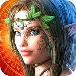 Топ-10 цифровых псевдо-настольных игр