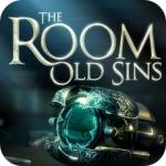 Обзор The Room: Old Sins на iPad. Четвёртая часть популярной головоломки!