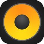 VOX: MP3 & FLAC Music Player — альтернативный аудио-плеер для iPhone