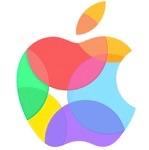 Дайджест новостей про Apple. Одной строкой