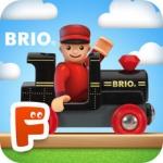 BRIO World — Железная дорога