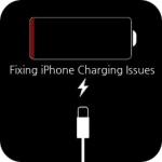 iPhone/iPad не заряжается. Что делать?!