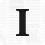Instapaper — сервис отложенного чтения для iPhone, iPad и Mac OS