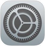 Вышла iOS 11.2.6 для iPhone, iPad и iPod Touch. Что нового?