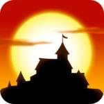 Catan Universe. Катан онлайн для iOS