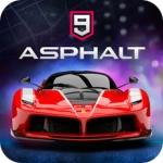 Asphalt 9: Legends. Как установить? Первые впечатления
