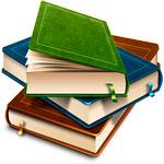 Как закачать книги в iPhone и iPad с iOS 11