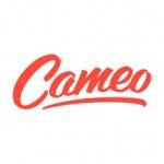 Cameo – бесплатный видеоредактор для iPhone