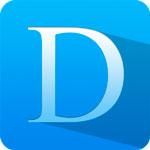 iMyFone D-Back for Mac. Программа для работы с бэкапами
