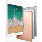 Вышел новый бюджетный iPad 9'7 дюйма. iPad 2018!