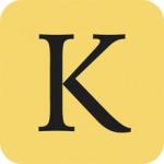 Kybook и Kybook 2. Интервью с разработчиком. Розыгрыш 24 Pro-версий!