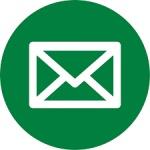 Как отправлять отложенные письма на iPhone и iPad