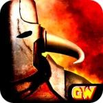 Обзор Warhammer Quest 2 на iPhone и iPad