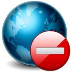 Как блокировать сайты на iPhone и iPad?