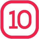 Топ-10 программ для iPhone. Версия 2018 года!