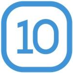 Топ-10 программ для iPad. Версия 2018-го года!