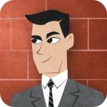Обзор Burgle Bros на iPad и iPhone. Стильное ограбление