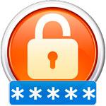 Забыл пароль резервной копии iPad или iPhone. Что делать?