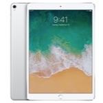 Какой iPad купить в 2018-ом году?