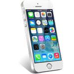 Самостоятельная замена аккумулятора Craftmann в iPhone 5S.Что и как?