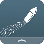 Упрощаем запуск любимой музыки в iOS с помощью Music Launcher