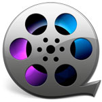 Mac X Video Converter Pro — конвертация видео в любой формат