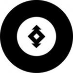 OVIVO на iPad. Чёрное и белое в гармонии