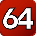 AIDA 64. Информация о системе. Состояние аккумулятора