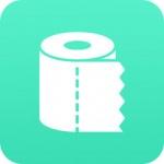 Flush — Toilet Finder & Map. База общественных туалетов. Поиск на карте