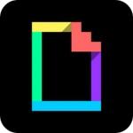 GIPHY: The GIF Search Engine. Добавляем GIF анимацию в сообщения