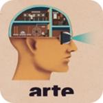 Игра Homo Machina на iPad. Что на самом деле происходит внутри человека?
