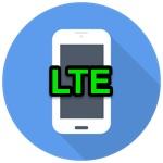 Не работает LTE на iPhone или iPad. Что делать?