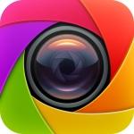 Как добавить новые фильтры в приложение Фото в iOS 11. Инструкция