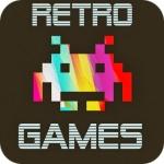 10 лучших легендарных ретро-игр. Версия 2018-го года