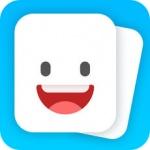 Tinycards – Fun Flashcards. Учим иностранные языки с помощью карточек