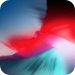 Подробный обзор iOS 12 на iPhone и iPad. Все нововведения и фишки!