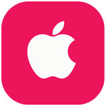 Как установить iOS 12 beta 1 прямо сейчас. Без аккаунта разработчика