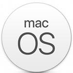 Mac OS Mojave — системные требования. Как установить