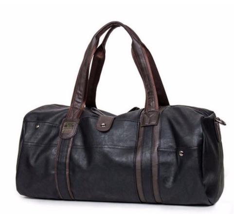 мужская спортивная и дорожная сумка с Алиэкспресс