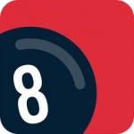 Pocket Run Pool — аркадный бильярд для iPhone и iPad