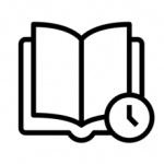 Smartifiction на iPad и iPhone. Читаем бесплатные рассказы