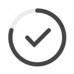 Move On — лучший таймер продуктивности