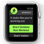 WatchOS 5 для Apple Watch. Что нового? Как установить сейчас!