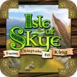 Isle of Skye. Остров Скай на iPad и iPhone